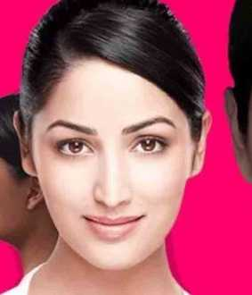 hul to rebrand fair and lovely without fair