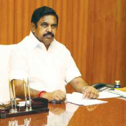 Megadadu Dam: Chief Minister's letter to central ministers!