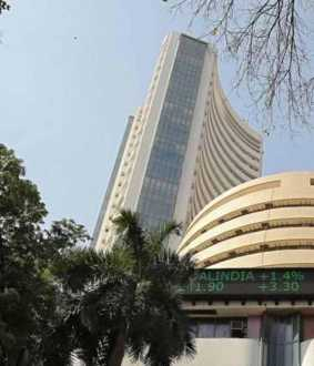 mumbai national sensex, nifty
