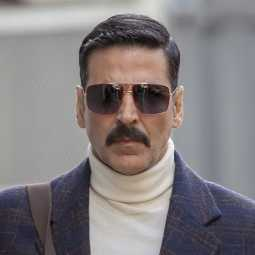 actor akshaykumar covid 19 test for positive