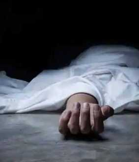 kallakurichi district family problem fathers passes away son in prison