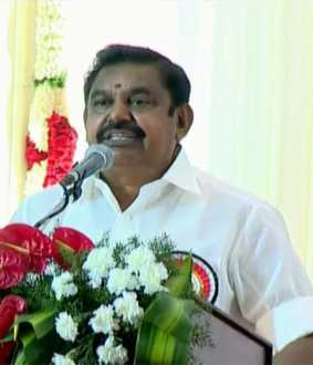 admk party general committee meeting in chennai cm speech