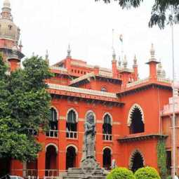 High Court imposes ban
