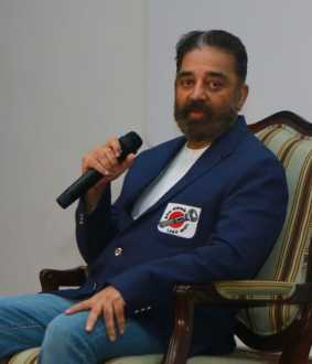 makkal needhi maiam kamal haasan pressmeet