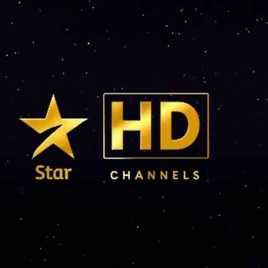 star india initiate a campaign about hd tv viewing experience