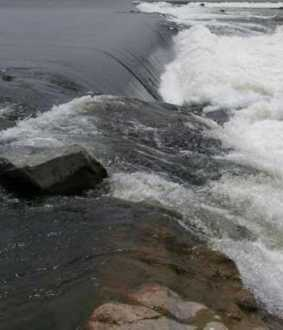 Second phase of river water talks between Tamil Nadu and Kerala today!