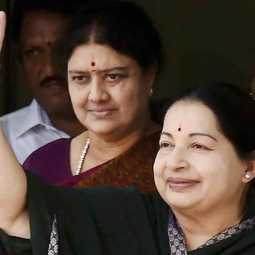 Which party will rule next ... Who is the Chief Minister ..? Tamil Nadu politics and astrology!