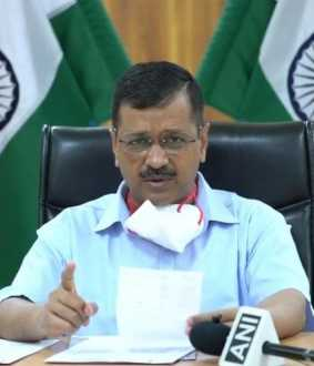 coronavirus prevention delhi cm pressmeet