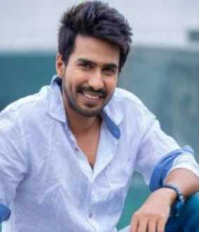 actor soori vs actor vishnu vishal statement