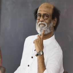 thoothukudi sterlite incident actor rajinikanth summon
