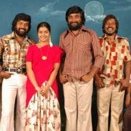 subramaniyapuram team