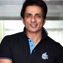 Case filed against actor Sonu Sood!