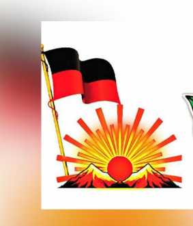 2016 tn assembly election admk and dmk candidates votes