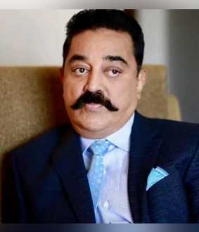 actor kamal hassan press release coronavirus