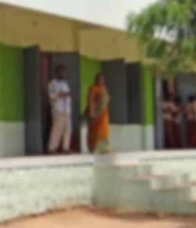 Corona for 29 more students in Tanjore ...