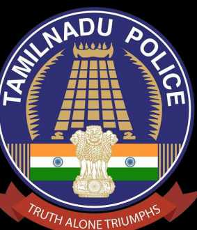 Tamilnadu police department moving forward towards public to rectify problems