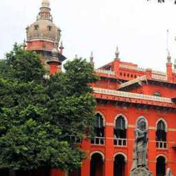 Court disrespect! Warrant to Kanchipuram District Collector