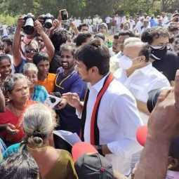 dmk udhaya nidhi stalin speech at cuddalore