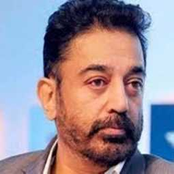 Corona Virus - actor kamal hassan Request