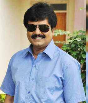 Actor Vivek has passed away !!