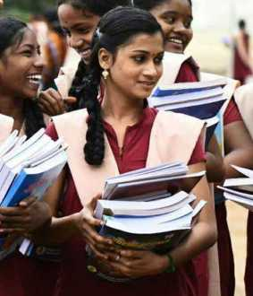 Providing reservation in medical studies for public school education will affect the quality of education! - Federal Government Reply Petition!