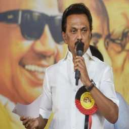 srilanka issues india government dmk mkstalin
