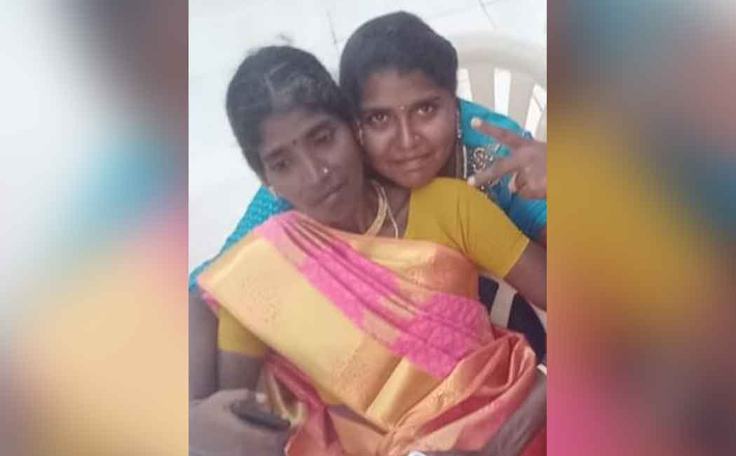 Mother and daughter passes away Police investigation