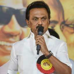 CHENNAI SPECIAL COURT ISSUED THE SUMMON FOR DMK MKSTALIN