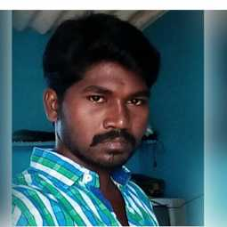 thoothukudi district saththanakulam steel businessman incident police investigation