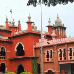 ' IAS officers lacking expertise in tribunals '' - Court dissatisfied!
