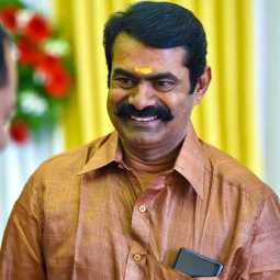 Seeman was admitted to the hospital