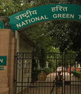 national green tribunal members union government chennai high court order