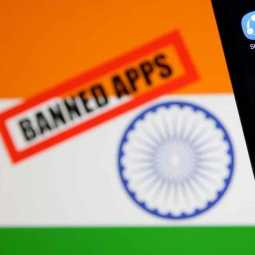 india bans 43 chinese apps again