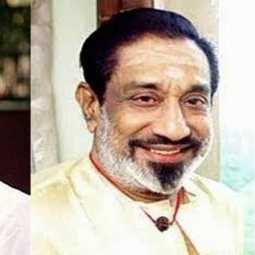 Congress demands Bharat Ratna award for actor Shivaji