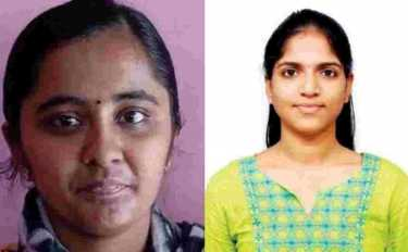 Cuddalore students secured places in UPSC