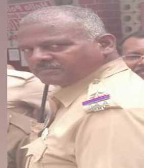 thoothukudi district, sub inspector incident police investigation