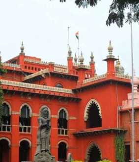 51 District Judges transferred