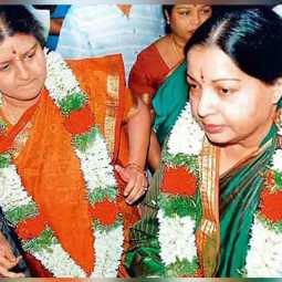 What did Jayalalithaa do to win the election Tamil Nadu Politics and Astrology