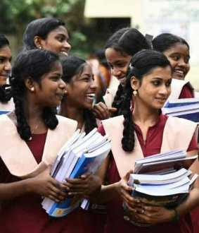 schools reopening jan 19th cm edappadi palanisamy announced