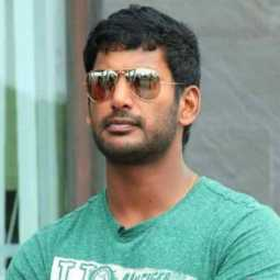chakra film actor vishal chennai high court order