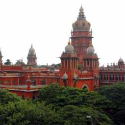 government transport employees chennai high court order