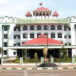 tasmac shop madurai high court bench order