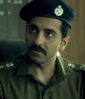 article 15 ayushman