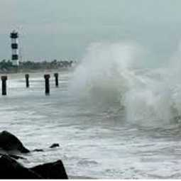 new cyclone forming india meteorological department