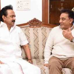 mkstalin birthday makkal needhi maiam kamalhassan tweet