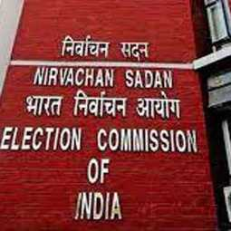 Candidates' criminal background should be publicized-Election Commission notice