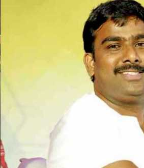 We can never be paralyzed, Tamil Prasanna appearing in court