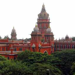 tamilnadu local body election quota c k thamizharasan high court
