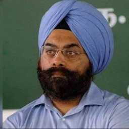 Rs 123 crore confiscated from PM's farmer fun: Kagandeep Singh Bedi interview!