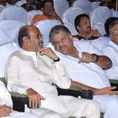 Rajini on duglak function